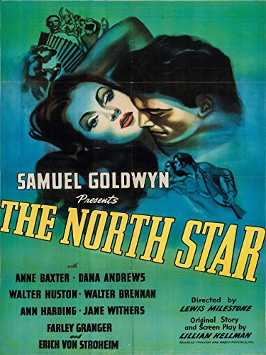 the-north-star