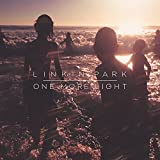 #6: One More Light