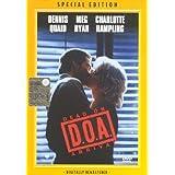 D.o.a. - Dead on arrivalspecial edition