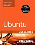 Ubuntu Unleashed 2011 Edition: Covering 10.10 and 11.04 by Matthew Helmke (14-Dec-2010) Paperback