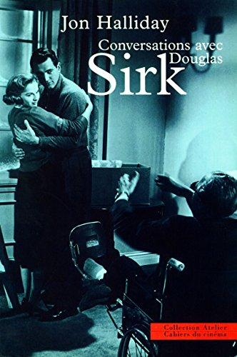 Conversations avec Douglas Sirk