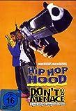 HIP HOP HOOD Don't kostenlos online stream