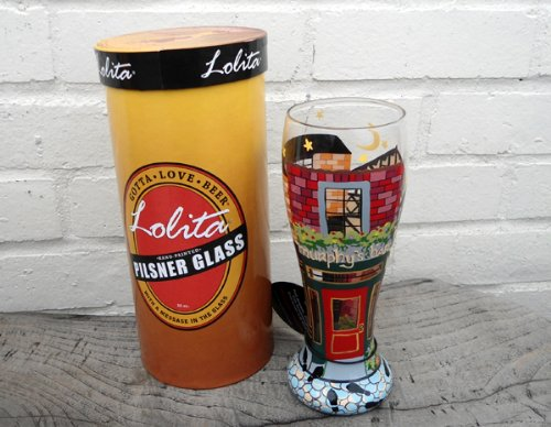 la-cerveza-guinness-arrastrate-vaso-de-cerveza-pintado-a-mano-lolita
