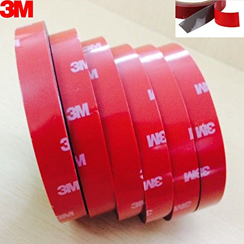 3m-double-sided-acrylic-foam-mounting-tape-size-10mm-x-3m-thickness-1mm-3m-4218p-acrylic-foam-tape-p