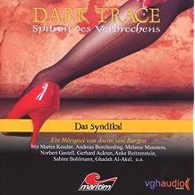 06-Dark Trace Spuren des Verbrechens
