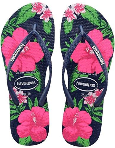 havaianas-slim-floral-damen-durchgangies-plateau-sandalen-blau-navy-blue-0555-39-40-eubr-37-38