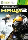 Tom Clancy's H.A.W.X. 2 (Xbox 360)