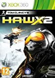 Cheapest Tom Clancy's H.A.W.X. 2 on Xbox 360