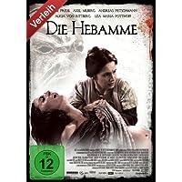 ... auf Amazon.de für: Lisa Maria Potthoff: LOVEFiLM DVD Verleih
