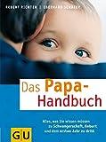 Papa-Handbuch, Das