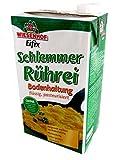 Wiesenhof Schlemmer Rührei pfannenfertig 1 Kg Packung