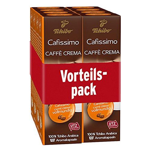 tchibo-cafissimo-caff-crema-vollmundig-80-kapseln