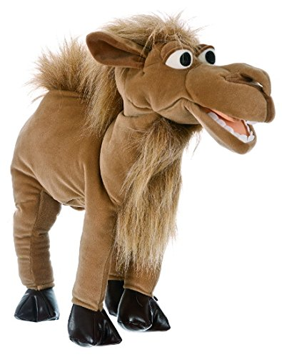 Kostüm Kamel - Kalle das Kamel