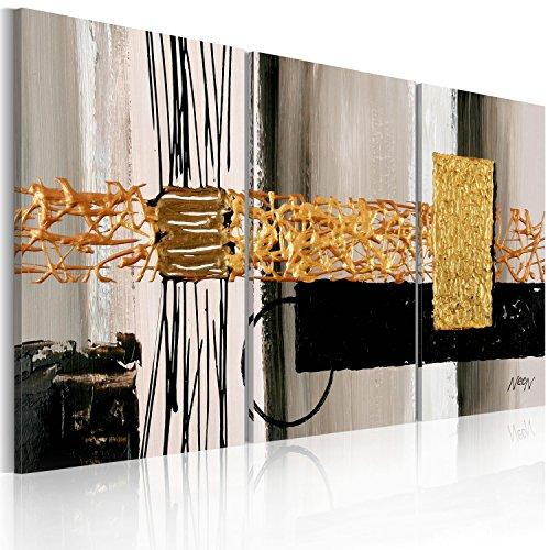 murando cuadro pintado a mano pintados a mano u fotos del artista pintura pinturas de paredes modernas disenos nicos e