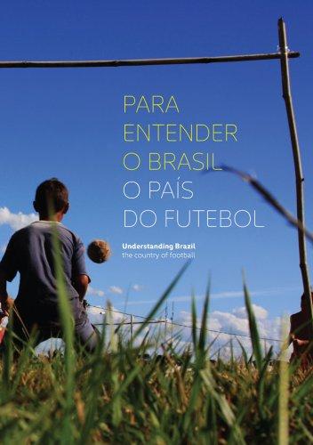 Para entender o Brasil (Portuguese Edition) por Mouzar Benedito