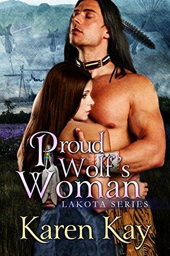 proud-wolfs-woman-lakota-warrior-series-book-2-english-edition