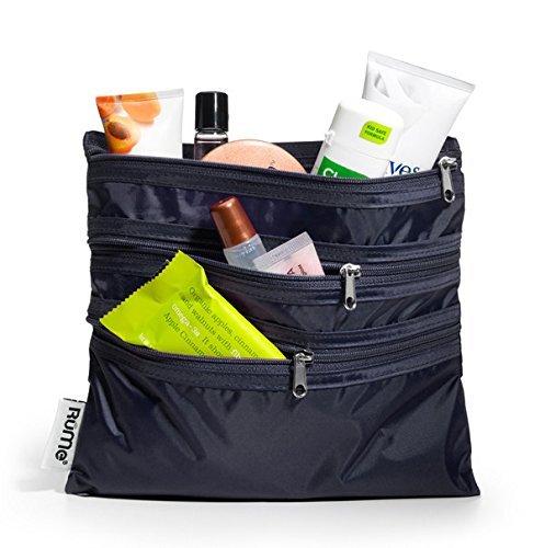 baggie-all-black-by-rume-bags