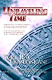 Image de Unraveling Time (English Edition)
