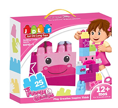 Toy House THBLK6010 1