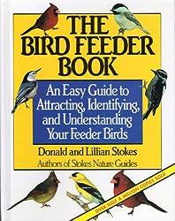 The Bird Feeder Book