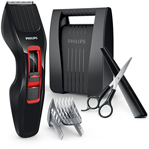 Philips HAIRCLIPPER Series 3000 HC3420/83 cortadora