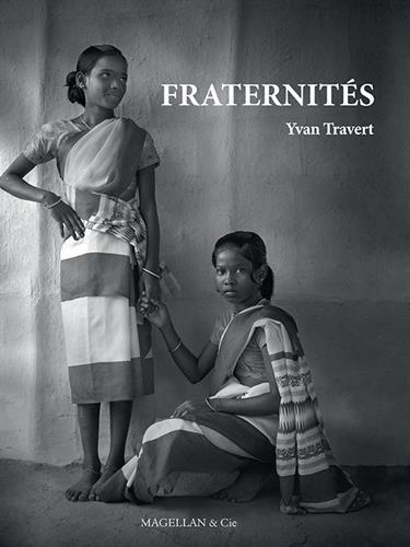 Fraternités par Yvan Travert