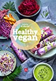 Healthy vegan
