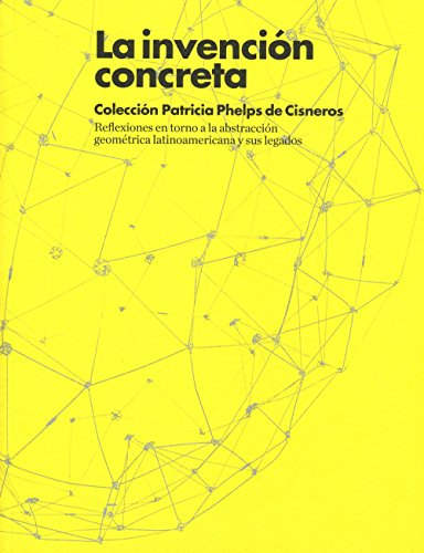 Descargar Libro La Invención Concreta de Jaime Blasco Castaneyra