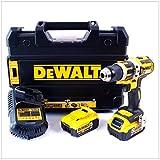 DeWalt DCD795P2-QW - 2