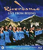 Live from Beijing [Blu-ray] [Import anglais]