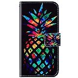 MoreChioce compatible avec Coque iphone SE,compatible avec Coque iphone 5S avec...