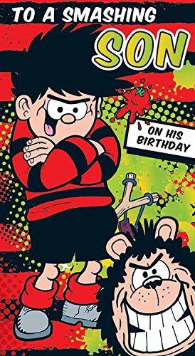 the-beano-son-biglietto-di-compleanno