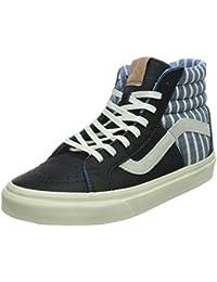 Piel Y Es Zapatos Complementos Amazon w0UxHqRFp