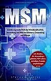 ISBN 1093495138