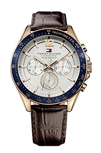 tommy-hilfiger-mens-quartz-watch-multi-dial-display-and-leather-strap-1791118