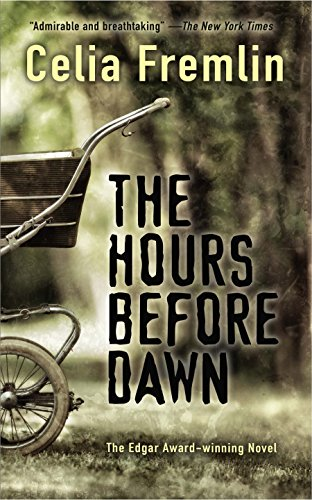 the-hours-before-dawn