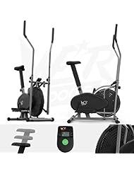 suchergebnis auf f r crosstrainer testsieger stiftung warentest sport freizeit. Black Bedroom Furniture Sets. Home Design Ideas
