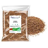 Tè Rosso Rooibos Natura Africa Bio 1 kg