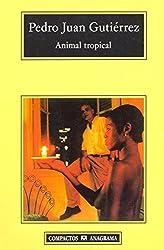 Animal Tropical (Compactos)