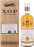 Douglas Laing Longmorn XOP 25 Years Old Single Malt Scotch in Holzkiste Whisky (1 x 0.7 l)