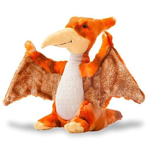 "Aurora World 32118 9.5-Inch ""Pteranodon"" Plush Toy"
