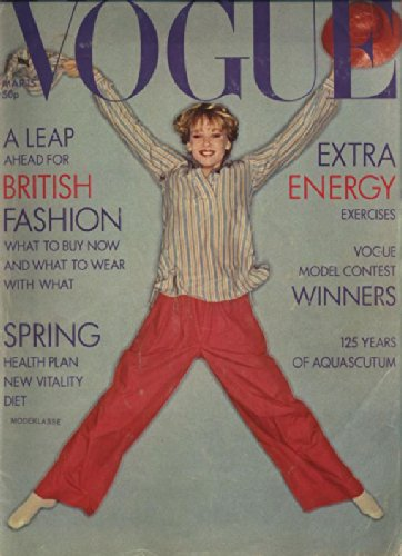 vogue-gb-march-15th-1976-a-leap-ahead-for-british-fashion-what-to-buy-now-and-what-to-wear-with-what