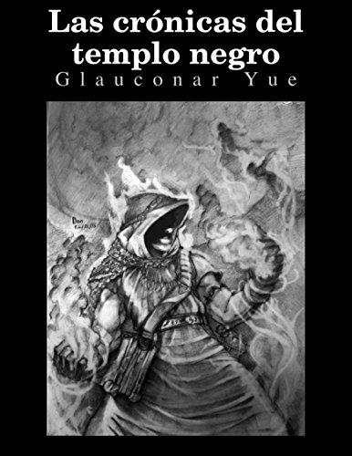 Las crónicas del templo negro