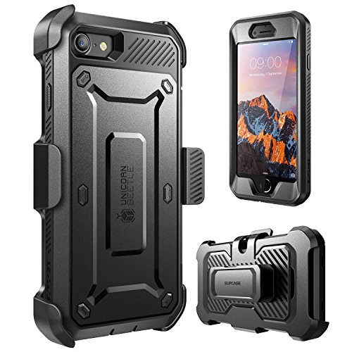 iphone-7-plus-case-supcase-full-body-rugged-holster-case-with-built-in-screen-protector-for-apple-ip