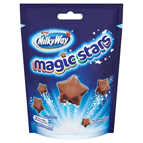 milky-way-magic-stars-pouch-117g