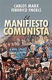 Image de Manifesto Communista