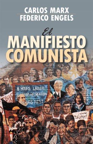 Manifesto Communista