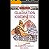 Gladiator Kibernetes (Ucrònia Vol. 1)