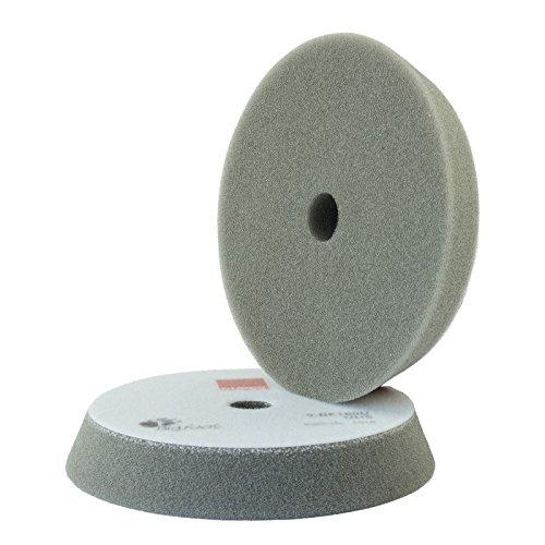 RUPES Big Foot éponge de polissage UHS-1Ø 150/180mm pour machines de polissage