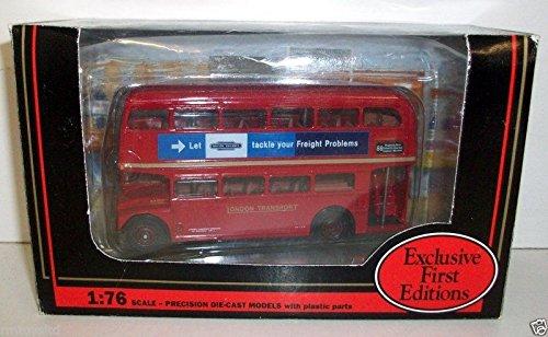 efe-1-76-15621-aec-routemaster-bus-london-transport-british-airways-twa